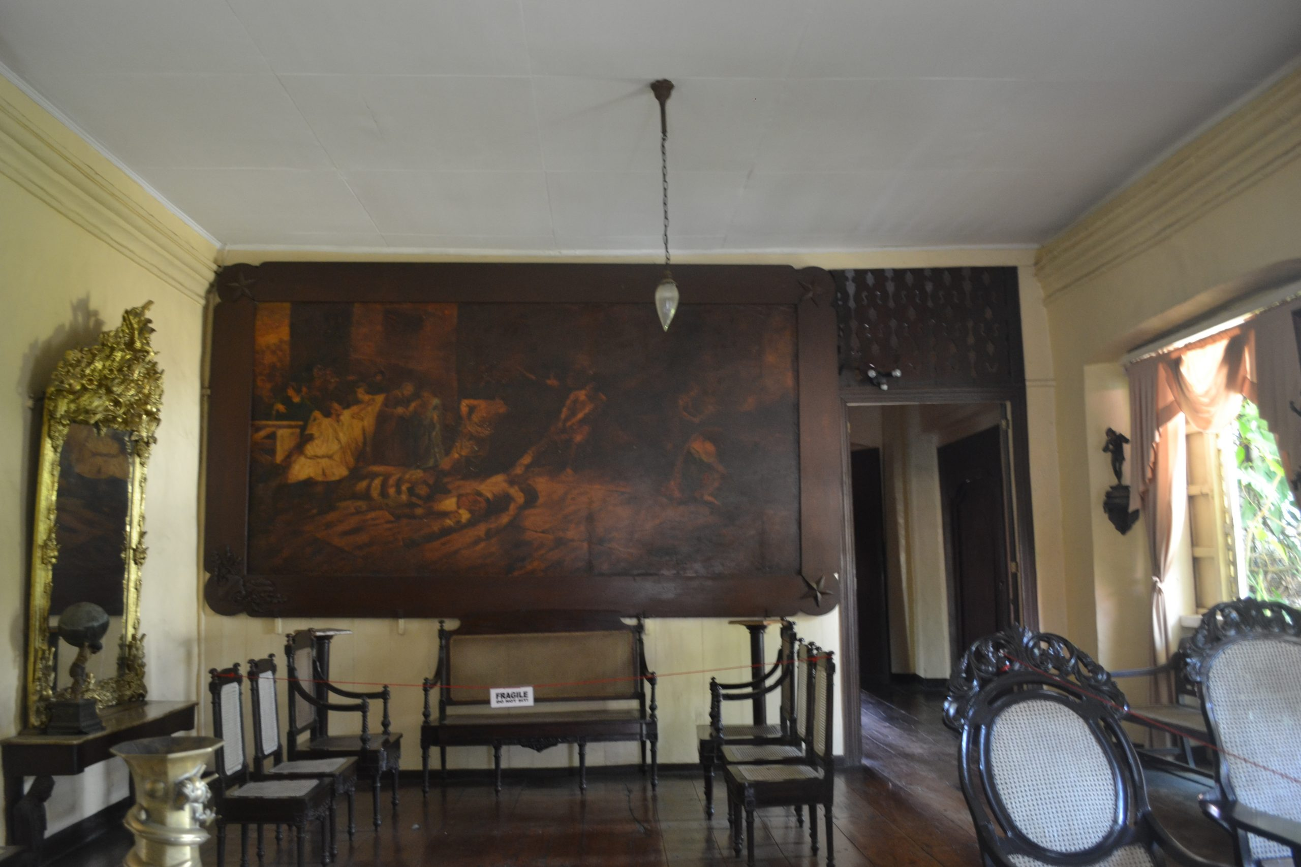 ilocos-syquia-mansion-coffeehan (4)