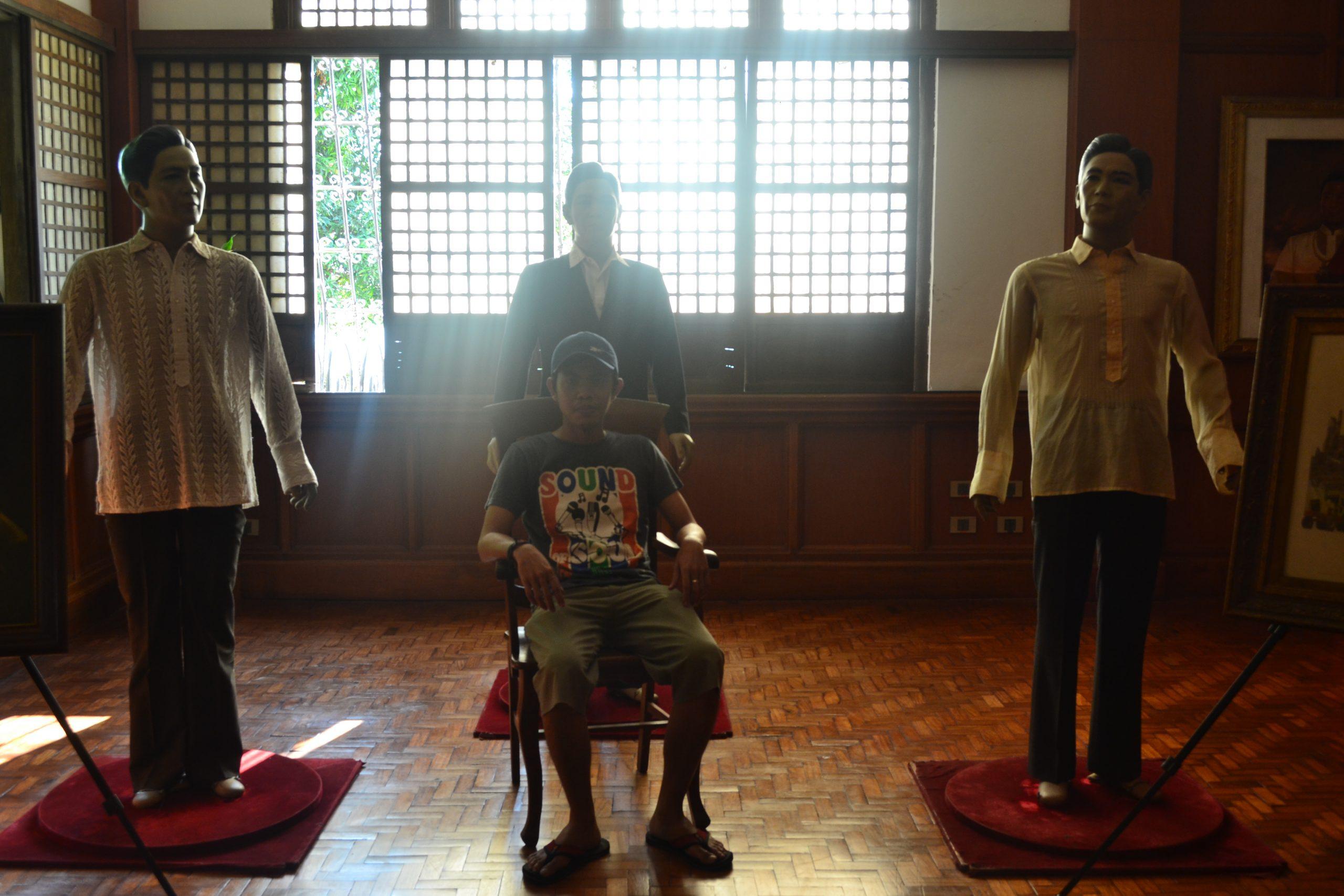 malacanang-north-coffeehan (4)