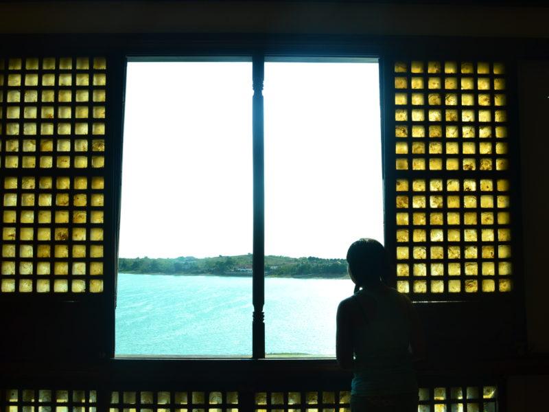 malacanang-north-coffeehan (6)