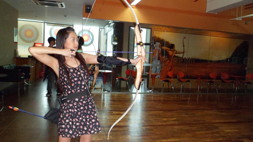gandiva-cafe-and-archery-range-coffeehan (7)