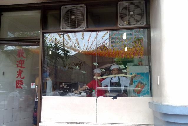 lan-zhou-la-mian-coffeehan (1)