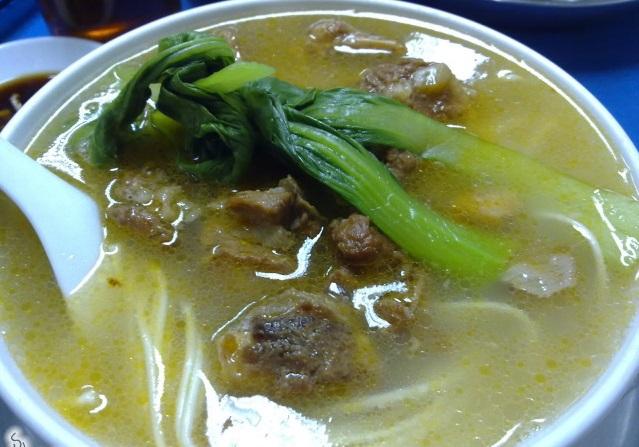 lan-zhou-la-mian-coffeehan (2)