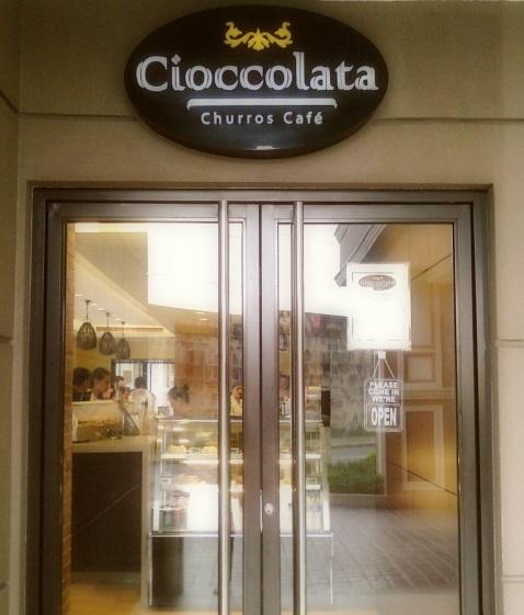 cioccolata-churros-cafe-coffeehan (1)