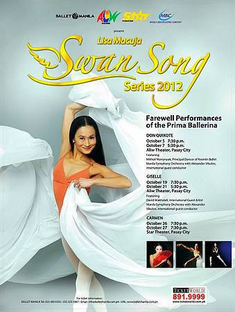 carmen-lisa-macuja-swan-song-series (5)