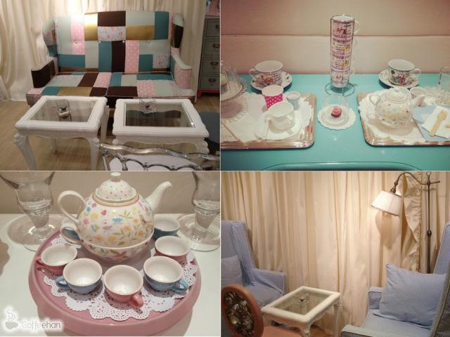 vanilla-cupcake-bakery (4)