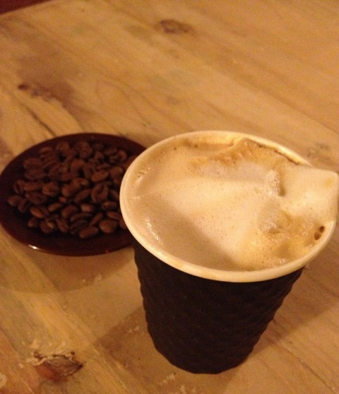 8065-coffee-cafe-latte-coffeehan