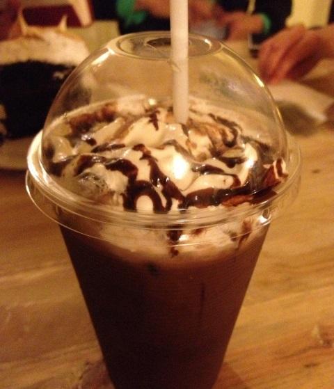 8065-coffee-iced-chocolate-coffeehan