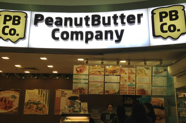 peanut-butter-&-company (1)