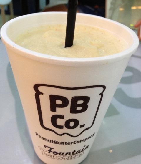 peanut-butter-&-company (2)