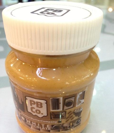peanut-butter-&-company