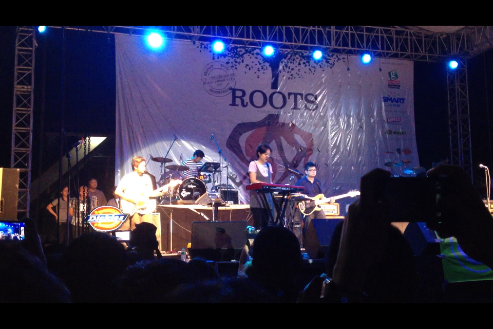 roots-music-and-arts-festival-2013-coffeehan (1)