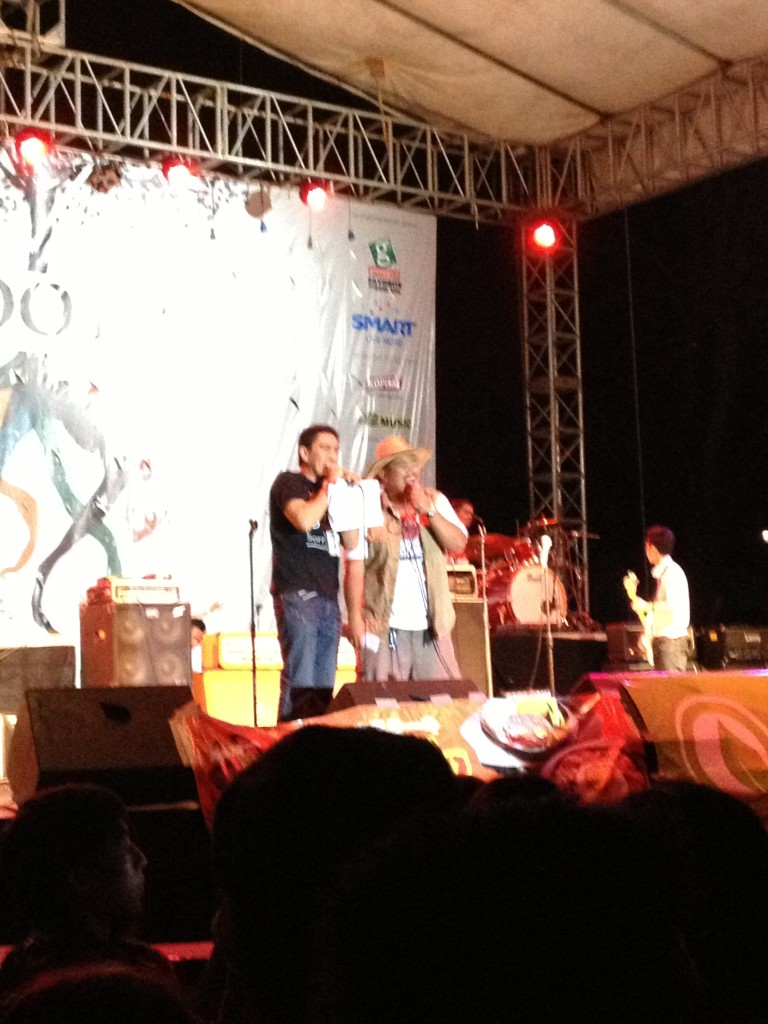 roots-music-and-arts-festival-2013-coffeehan (4)
