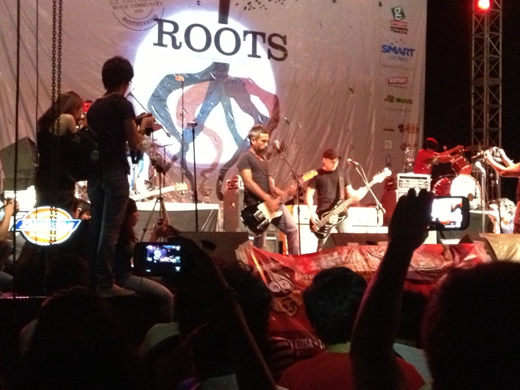 roots-music-and-arts-festival-2013-coffeehan (5)
