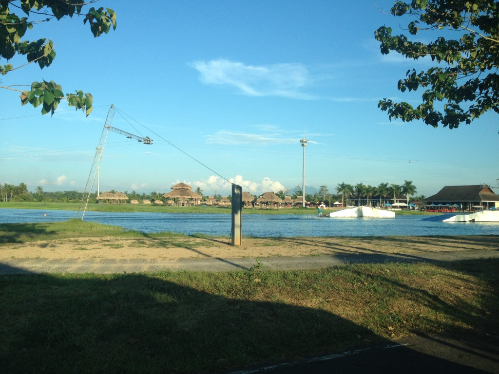 camsur- watersports-complex-coffeehan (1)