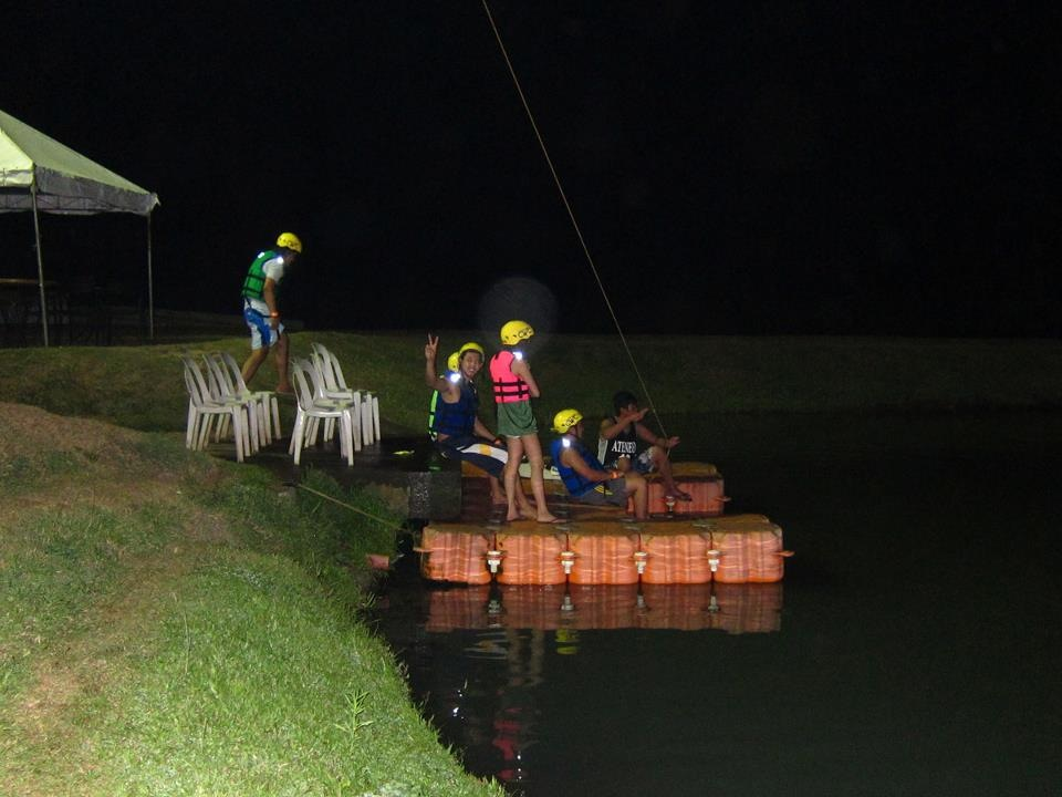 camsur- watersports-complex-coffeehan (4)
