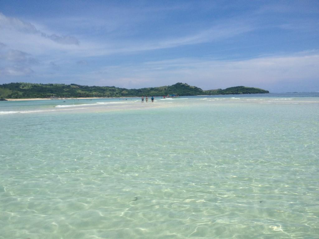 the-islands-caramoan-bugtong-coffeehan (2)