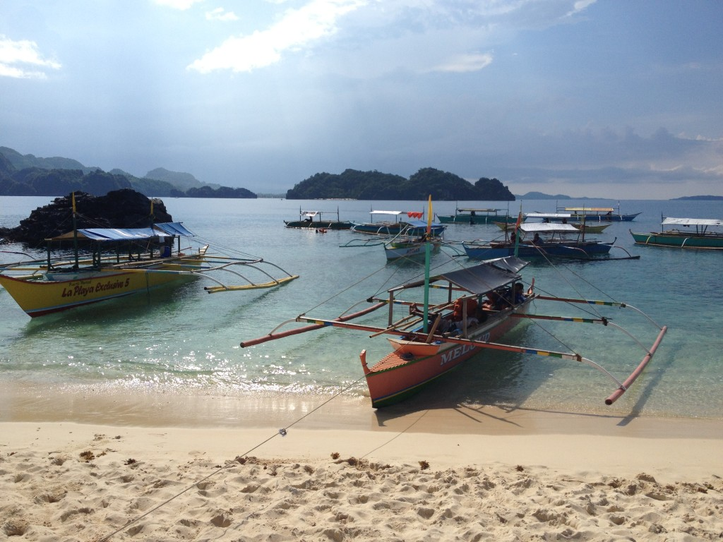 the-islands-caramoan-lahus-coffeehan (2)