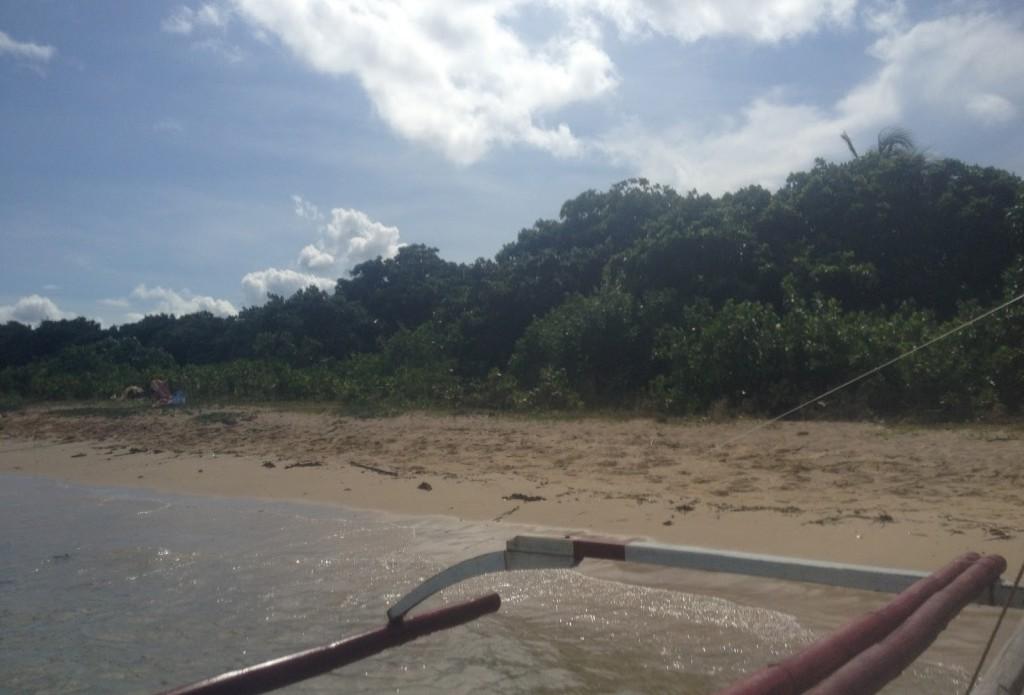 the-islands-caramoan-sabitang-laya-coffeehan