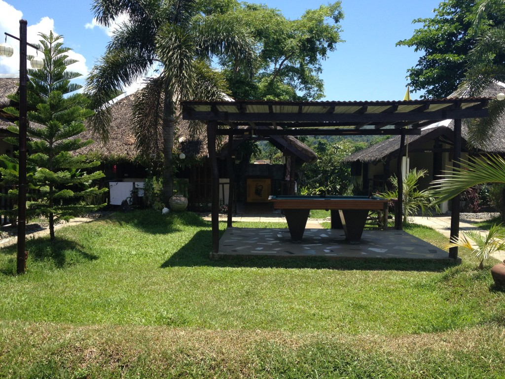 west-peninsula-villas-caramoan-coffeehan (2)