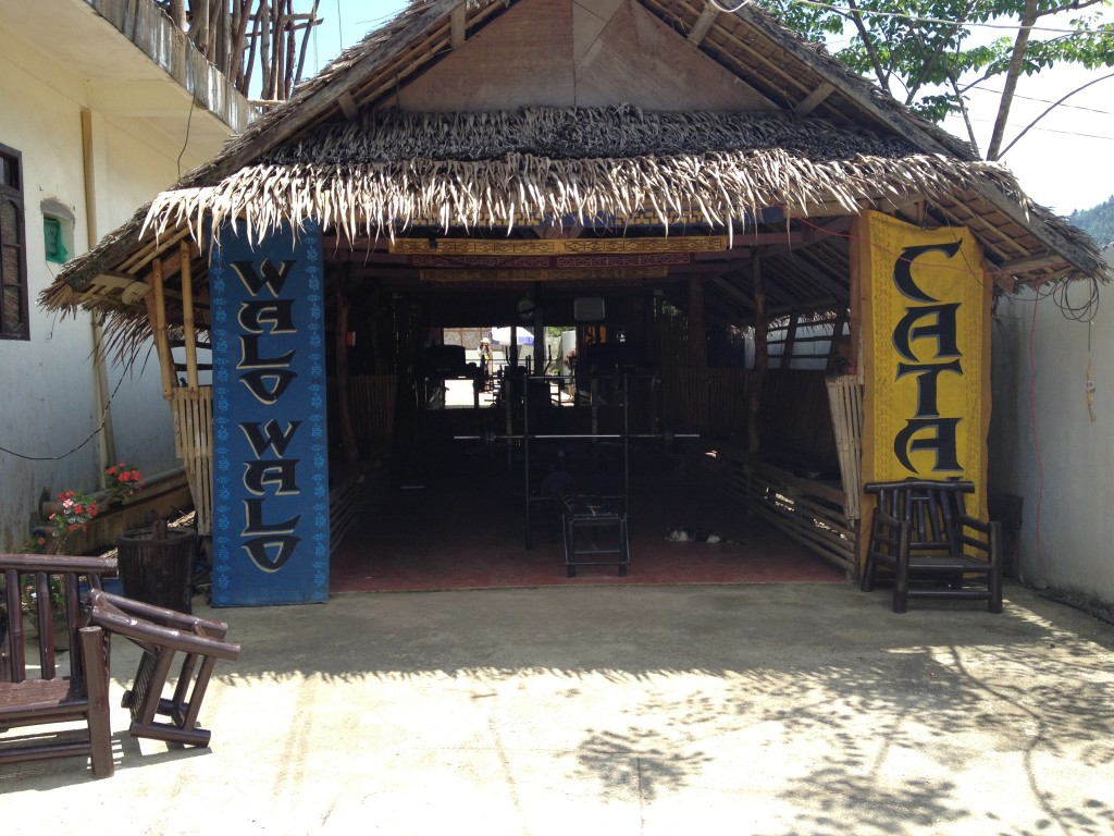 west-peninsula-villas-caramoan-coffeehan (12)
