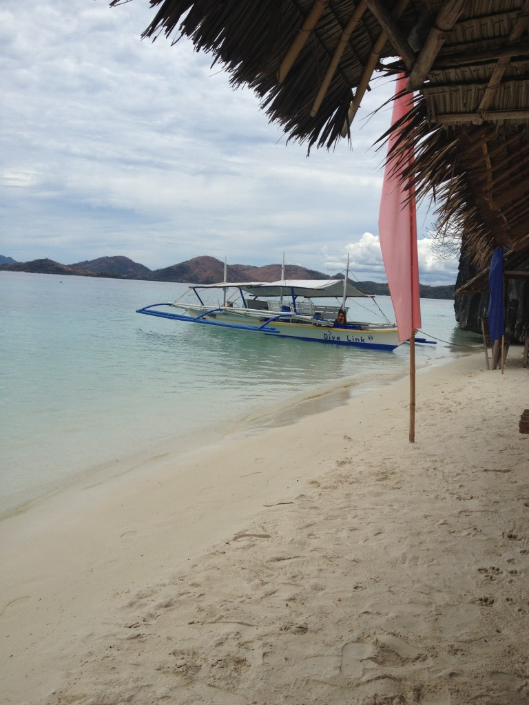 travel-guide-to-coron-palawan-banol (1)