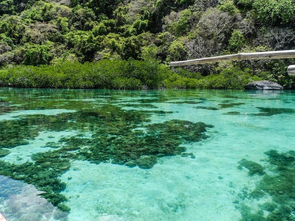 travel-guide-to-coron-palawan-sangat-hot-springs