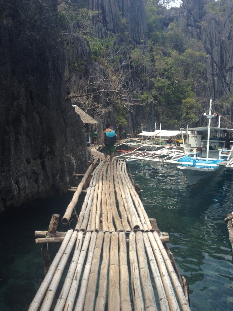 travel-guide-to-coron-palawan-twin-lagoon (1)