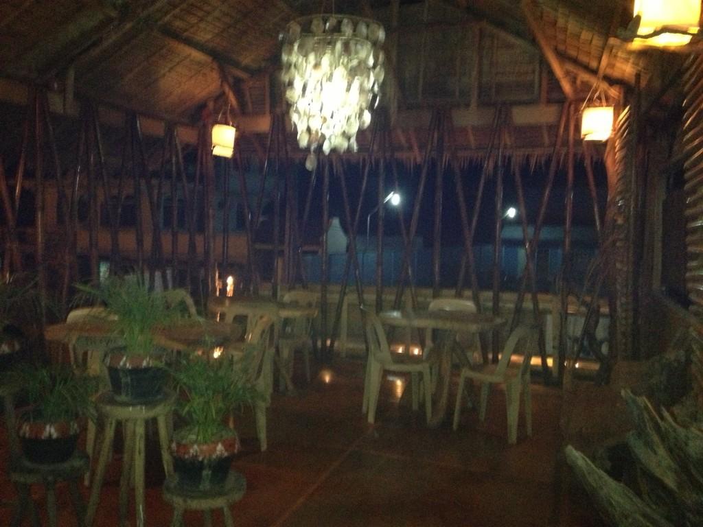 blue-lagoon-restaurant-coron-coffeehan (1)