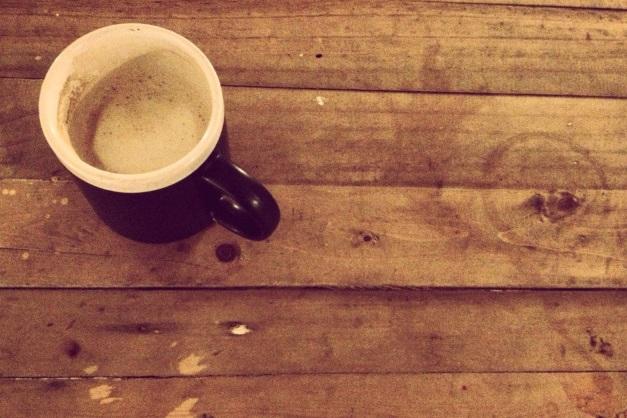 coffeehan-3rd-anniversary