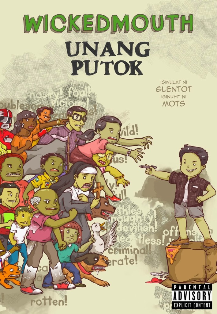 a-review-of-wickedmouth-unang-putok-by-glentot-coffeehan (2)