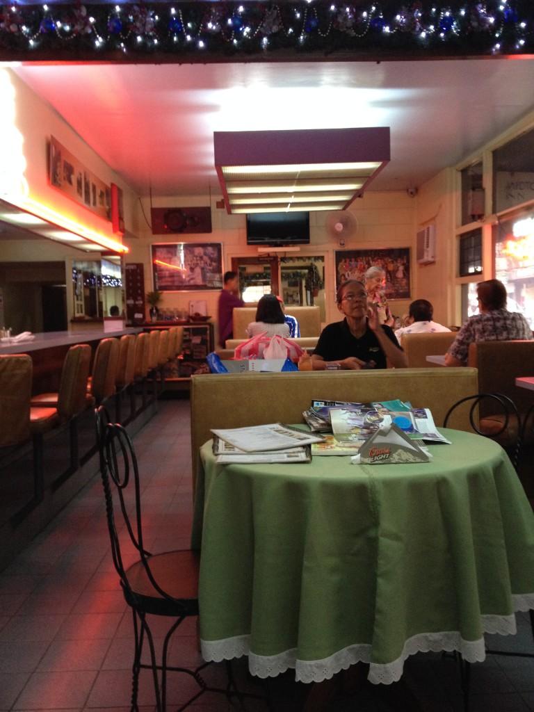 midtown-inn-diner-coffeehan (4)