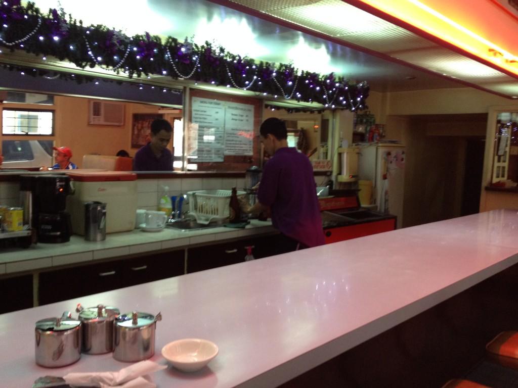 midtown-inn-diner-coffeehan (6)