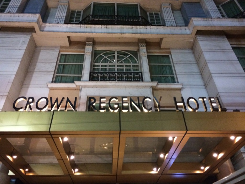 crown-regency-hotel-makati-coffeehan (5)