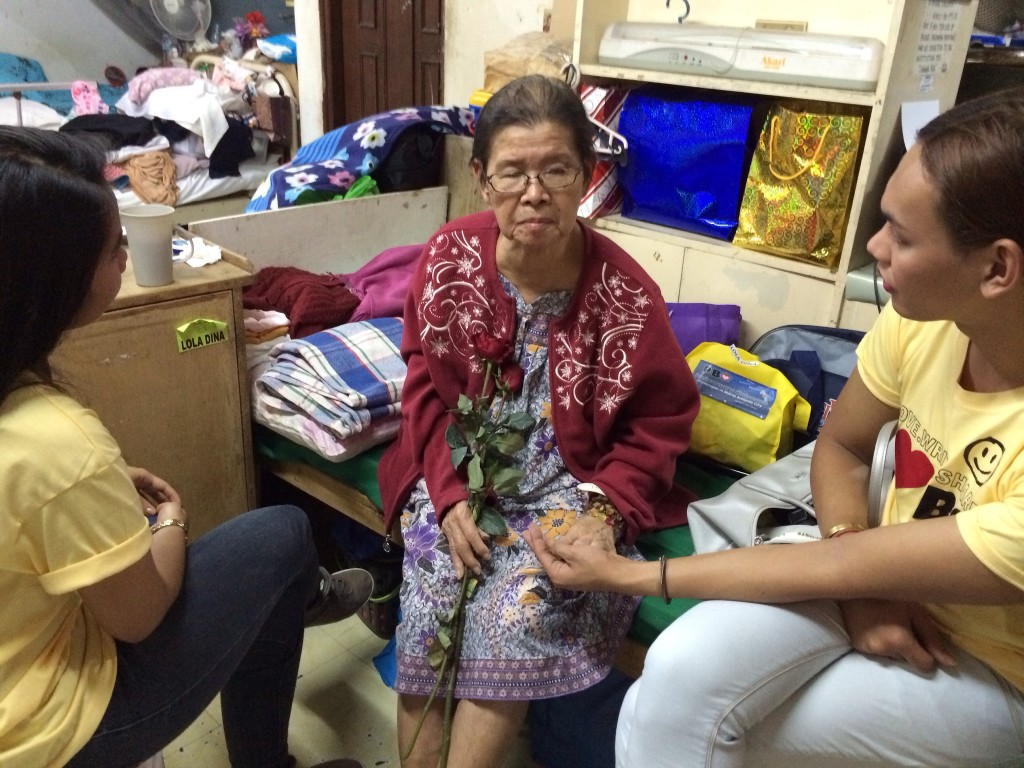 pbo-and-te-elderlies-of-kanlungan-ni-maria-coffeehan (17)