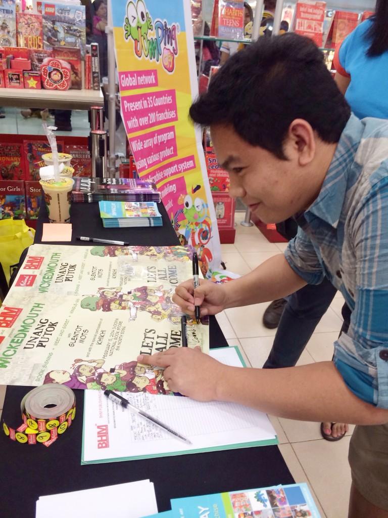 wickedmouth-unang-putok-book-signing-coffeehan (1)
