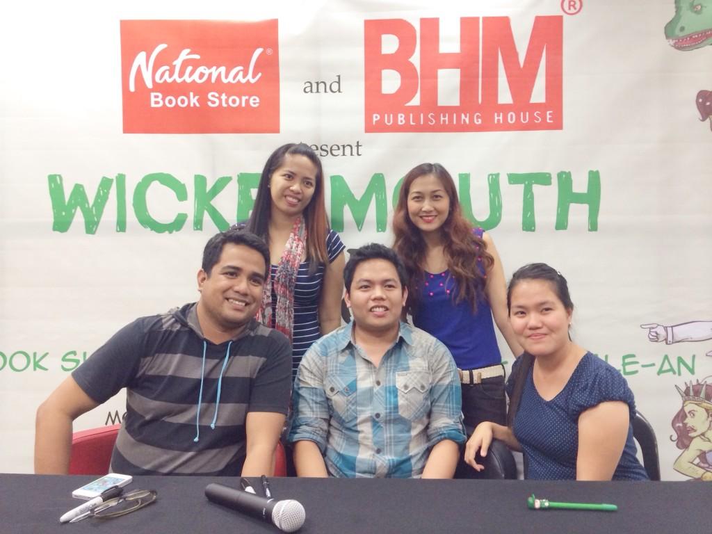 wickedmouth-unang-putok-book-signing-coffeehan (4)