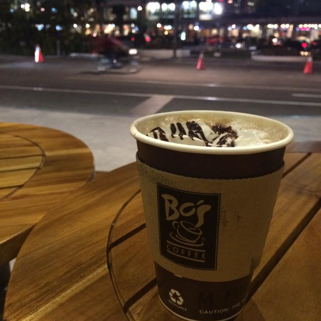 bos-coffee-cafe-mocha-coffeehan