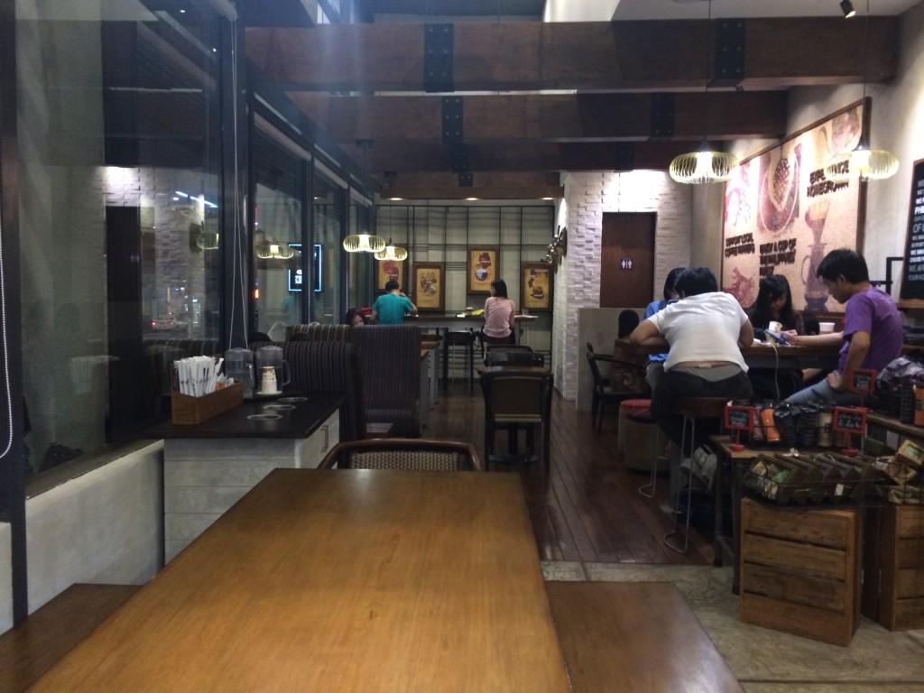 bos-coffee-interiors-coffeehan (3)
