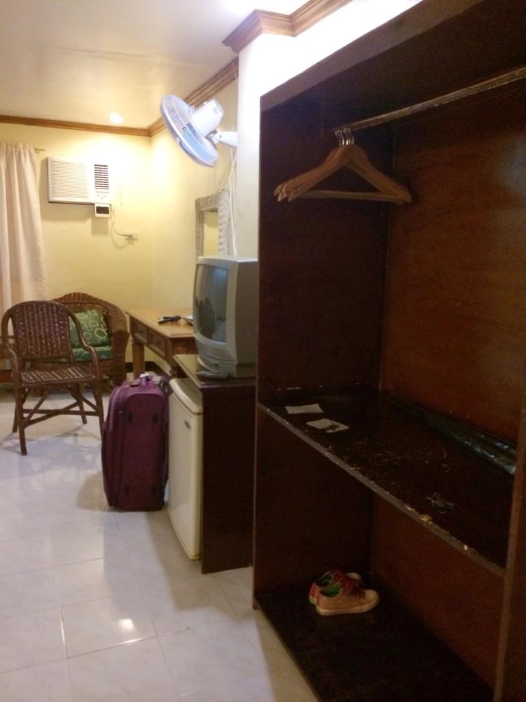 boracay-peninsula-coffeehan (5)