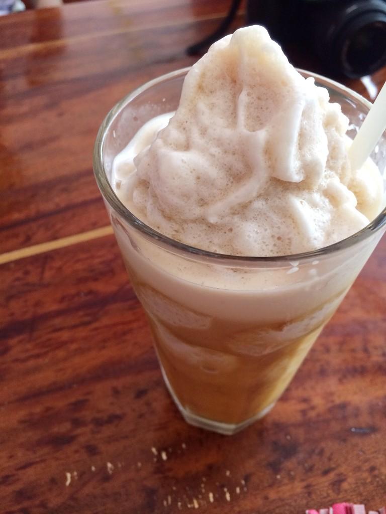 island-chicken-inasal-frozen-iced-tea-boracay-coffeehan (5)