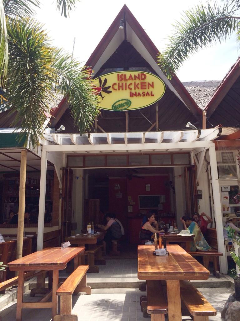 island-chicken-inasal-interiors-boracay-coffeehan (1)