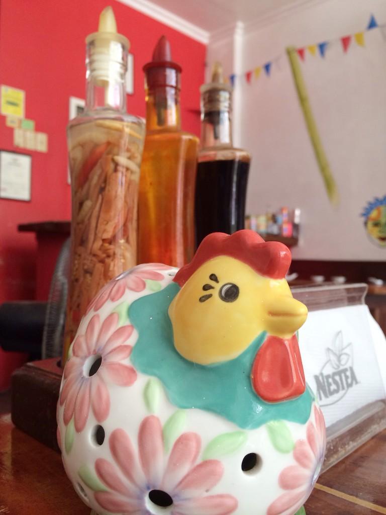 island-chicken-inasal-interiors-boracay-coffeehan (2)