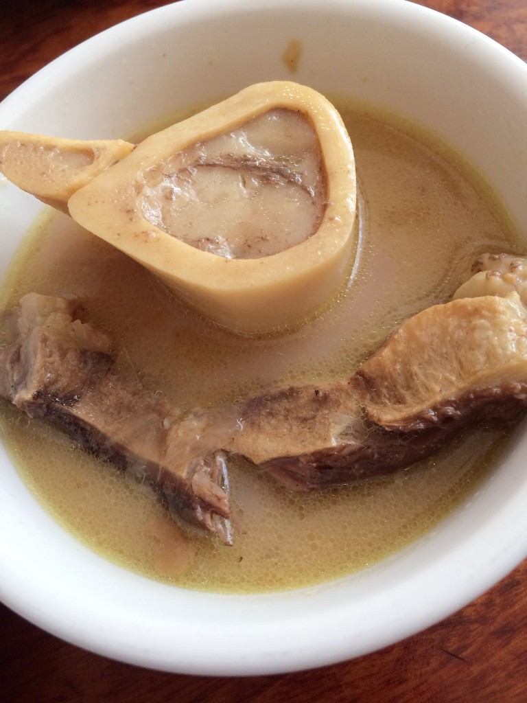island-chicken-inasal-kansi-boracay-coffeehan (7)