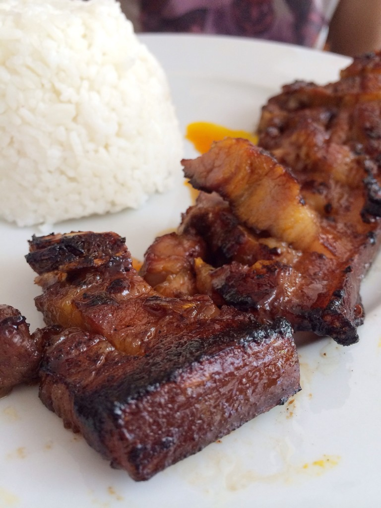 island-chicken-inasal-pork-liempo-boracay-coffeehan