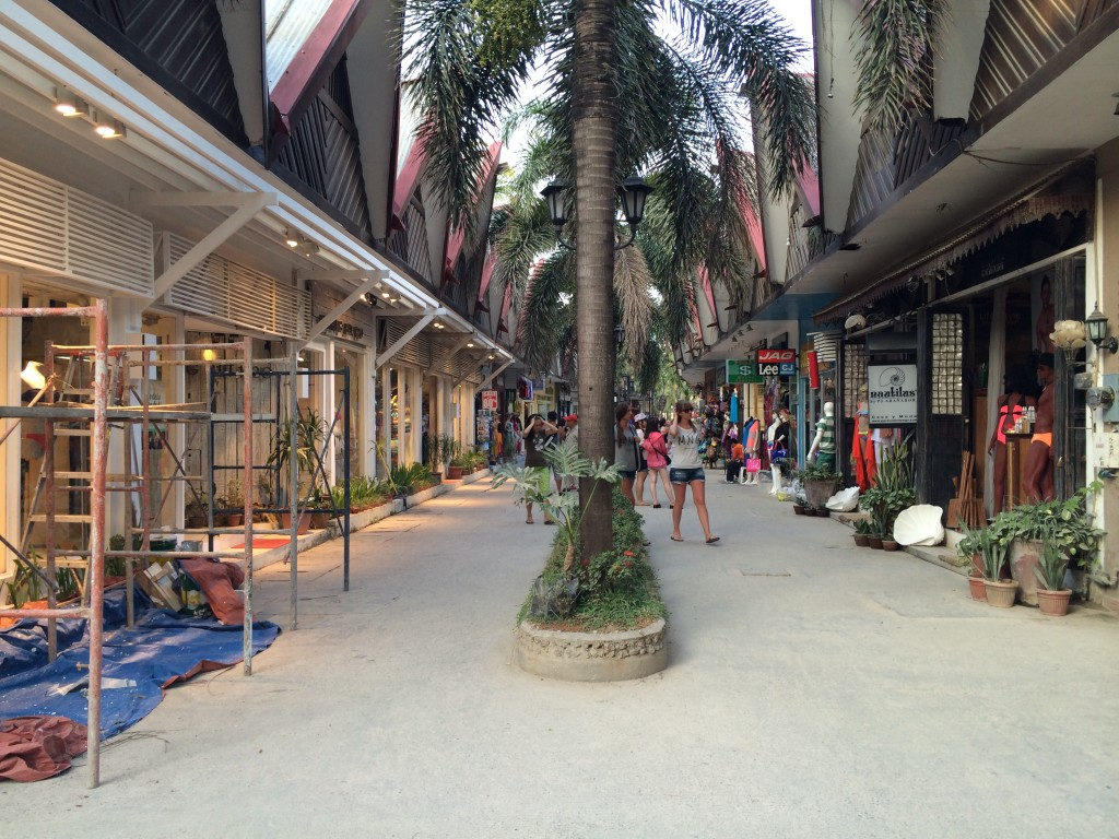 some-days-in-paradise-boracay-dmall-coffeehan (4)