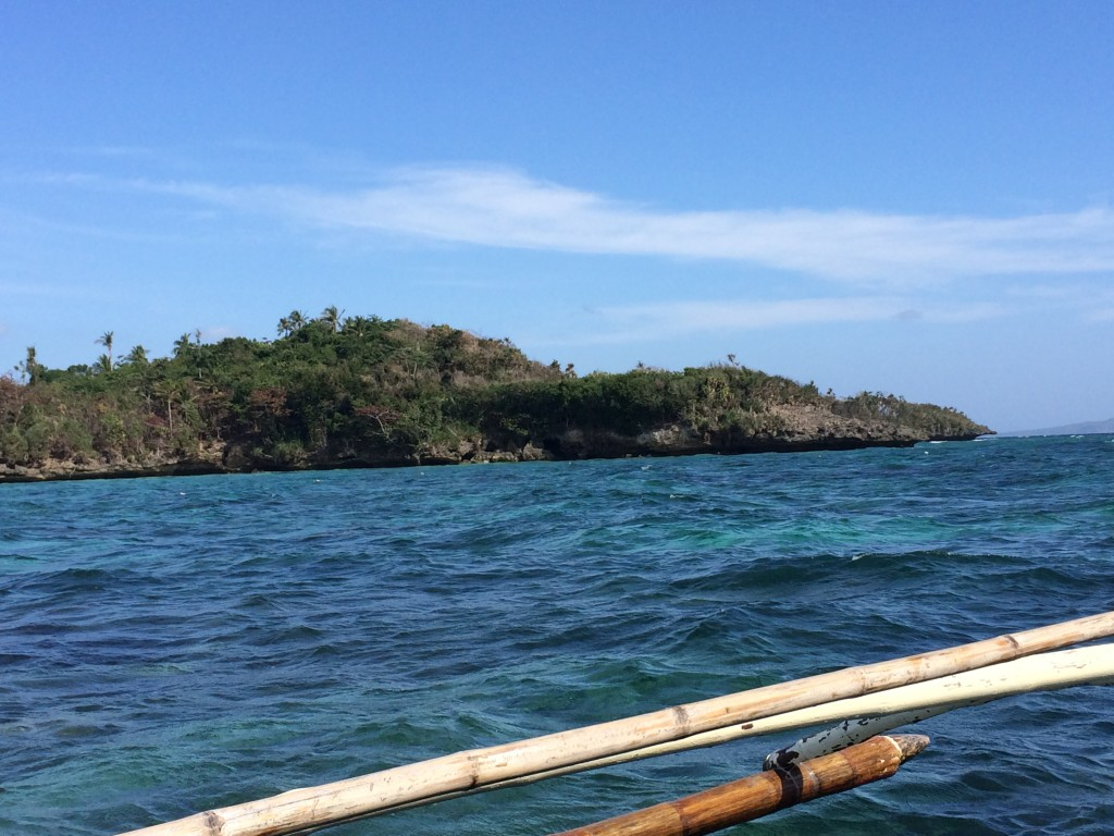 some-days-in-paradise-island-hopping-crocodile-island-coffeehan (1)