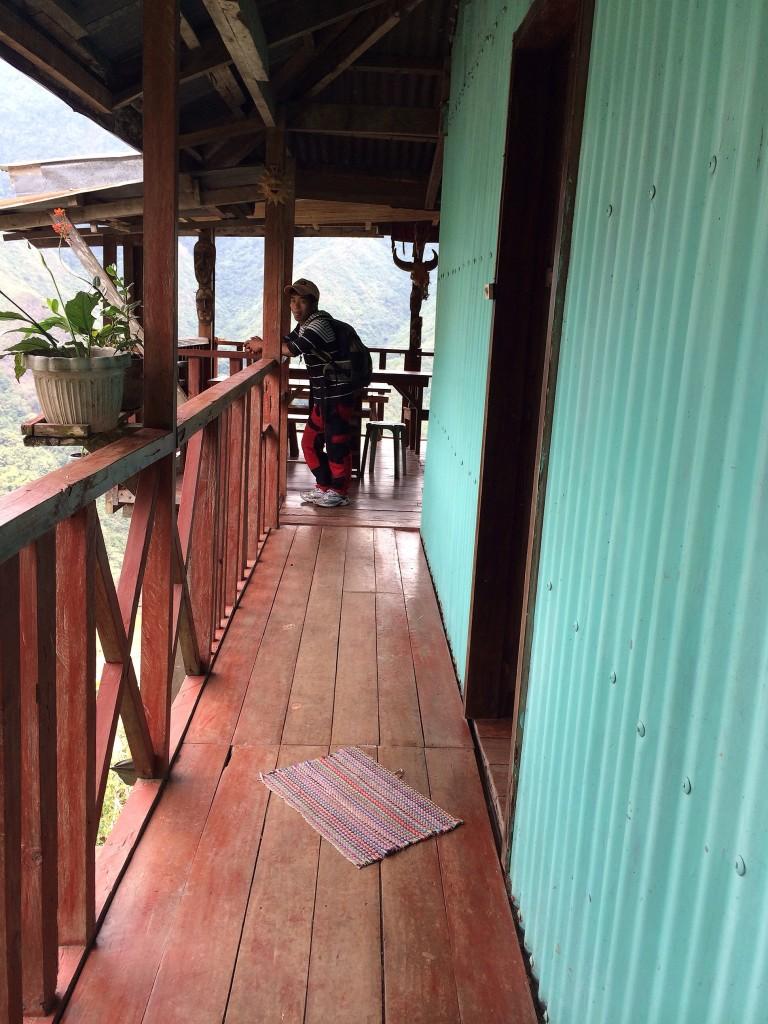 batad-pension-house-coffeehan (11)