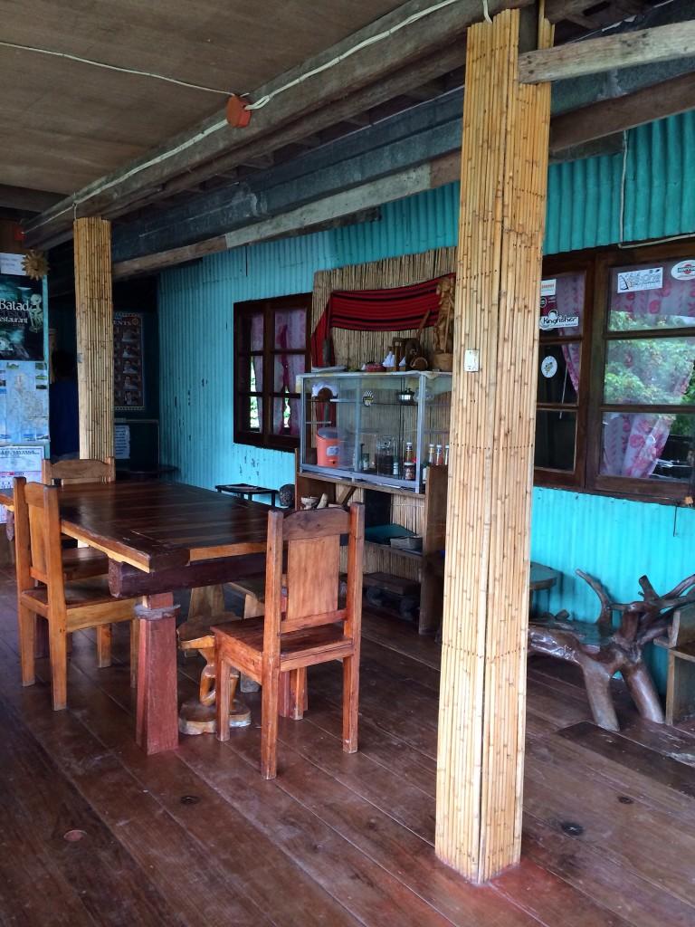 batad-pension-house-coffeehan (12)