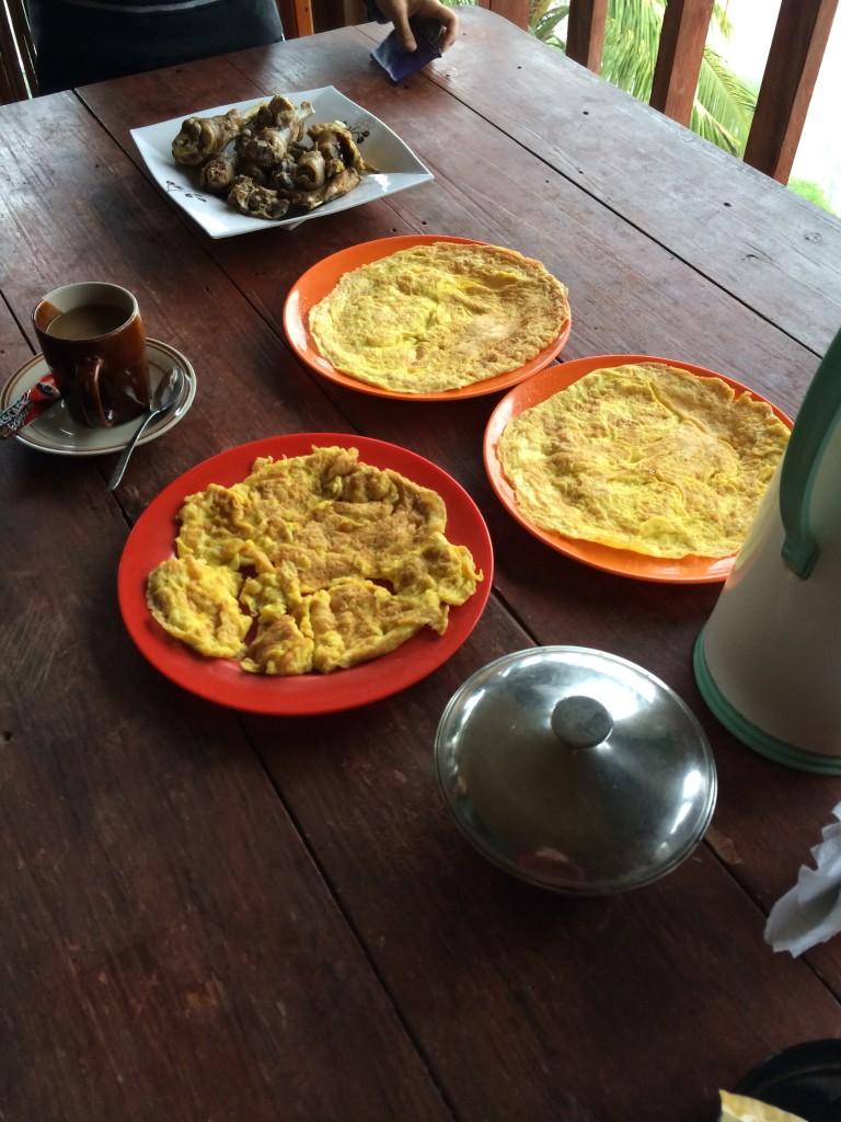 batad-pension-house-coffeehan (8)