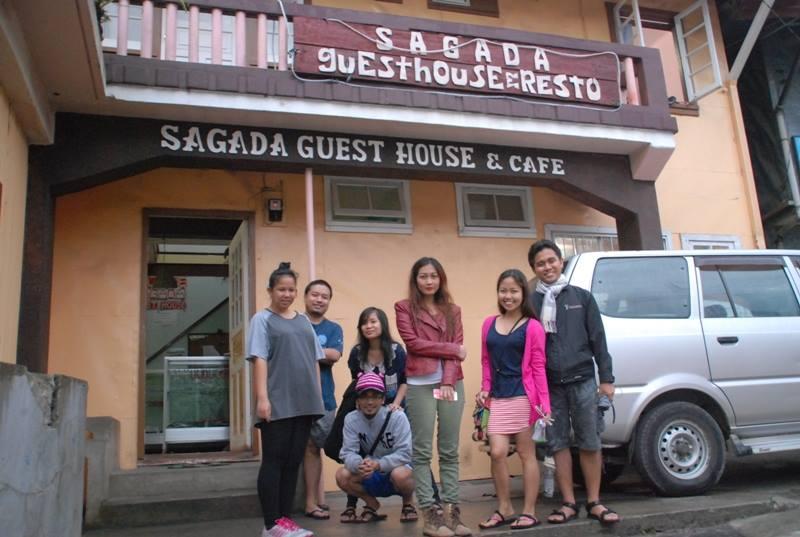 the-caves-in-sagada-mountain-province-coffeehan